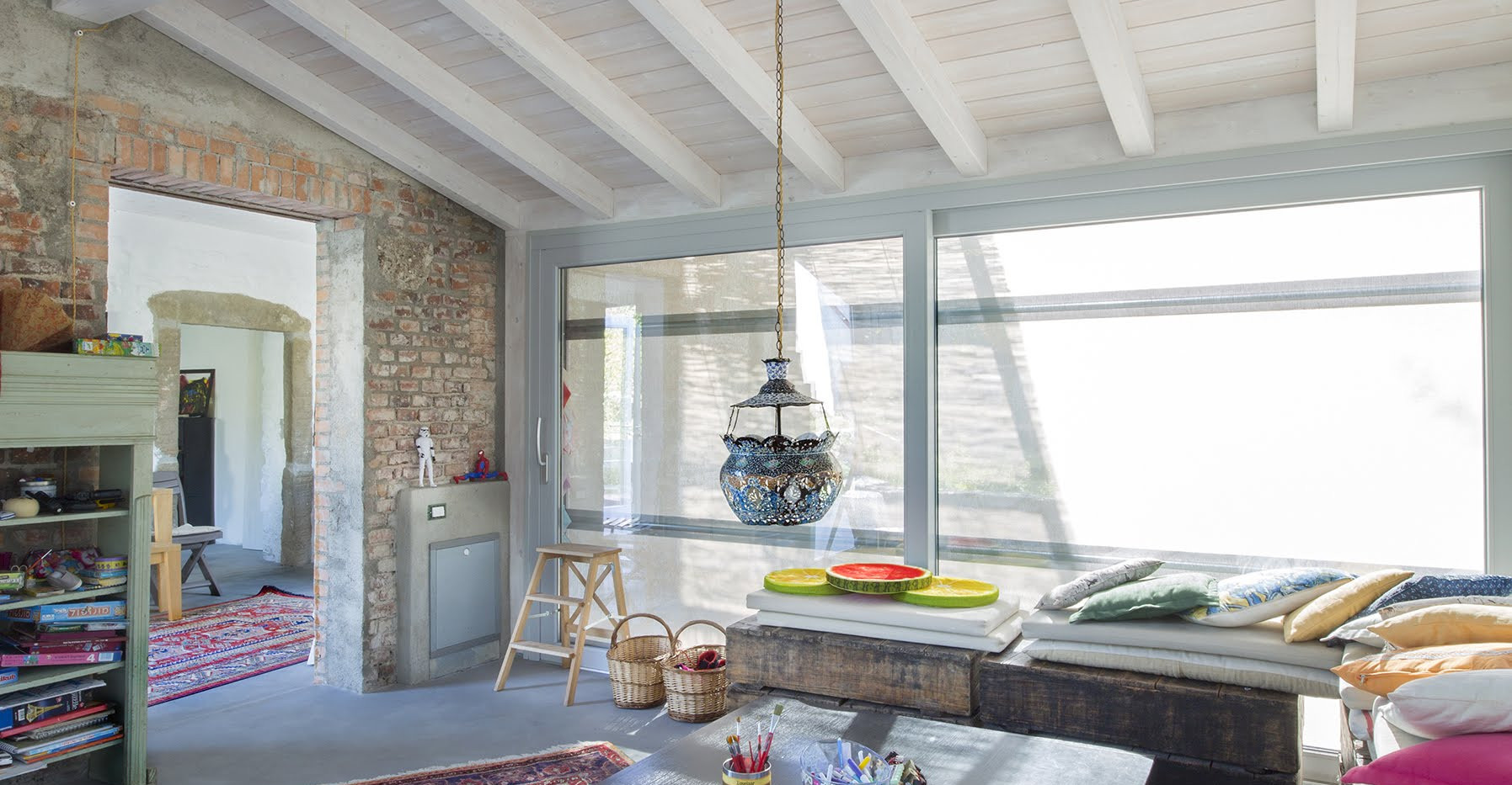 Casa Rubina10.jpg