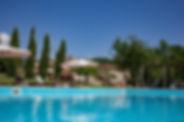 Swiming pool 11.jpg