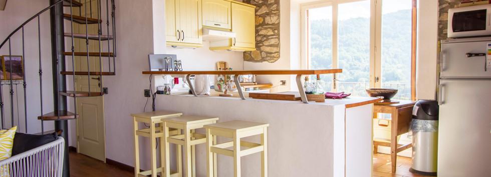 Kitchen0.jpg