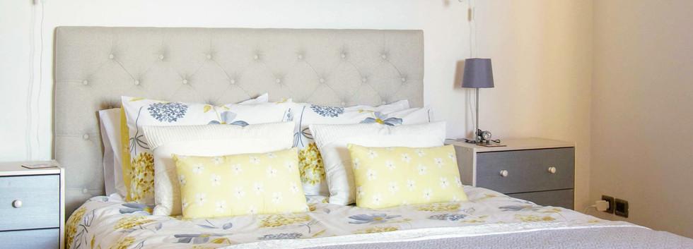 Master bedroom7.jpg