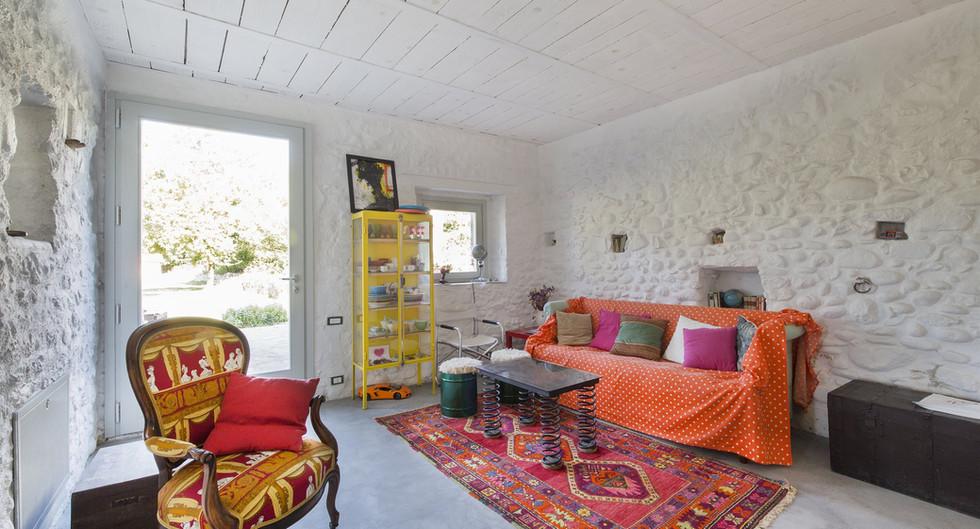 Casa Rubina12.jpg