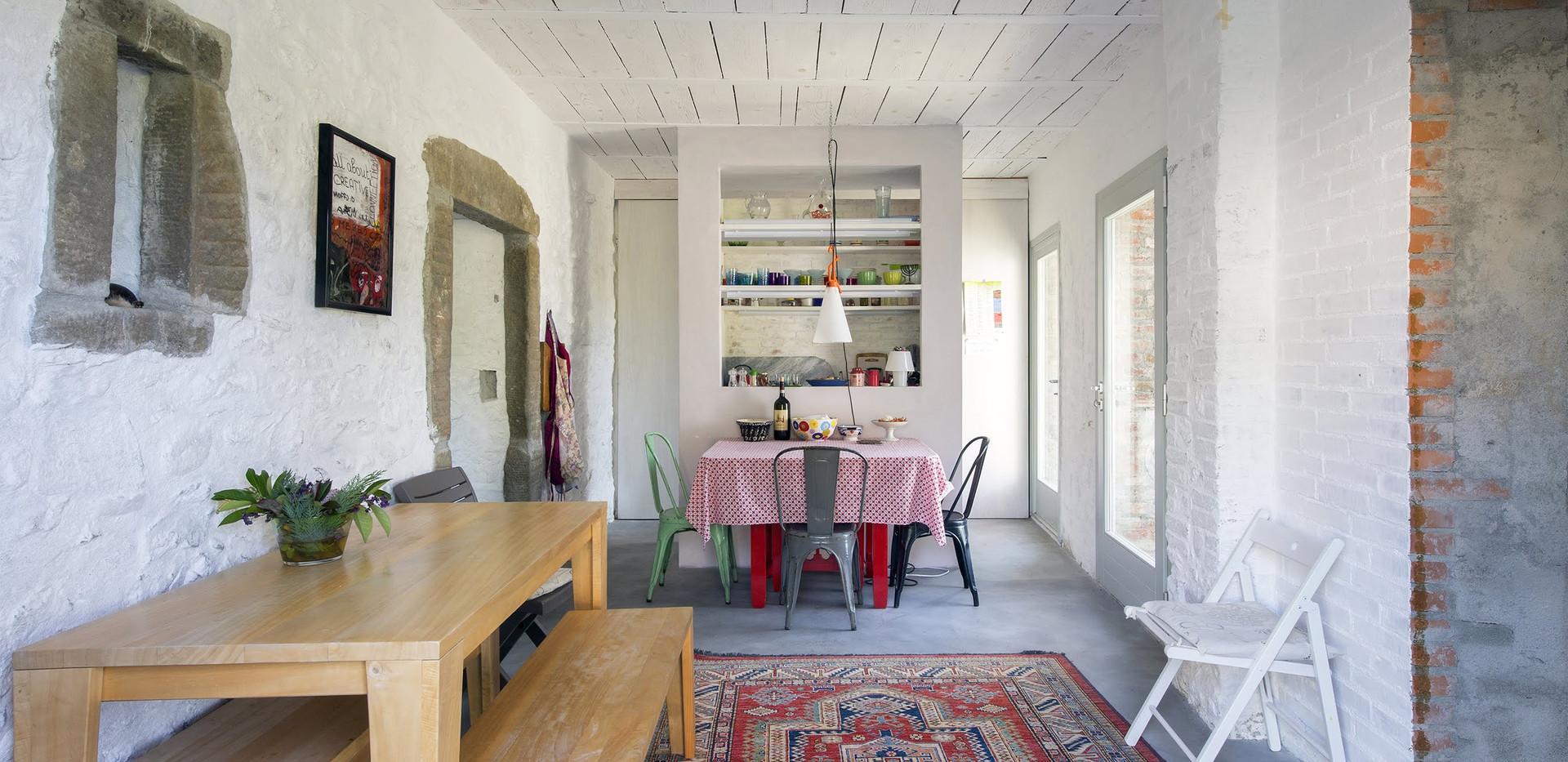 Casa Rubina2.jpg