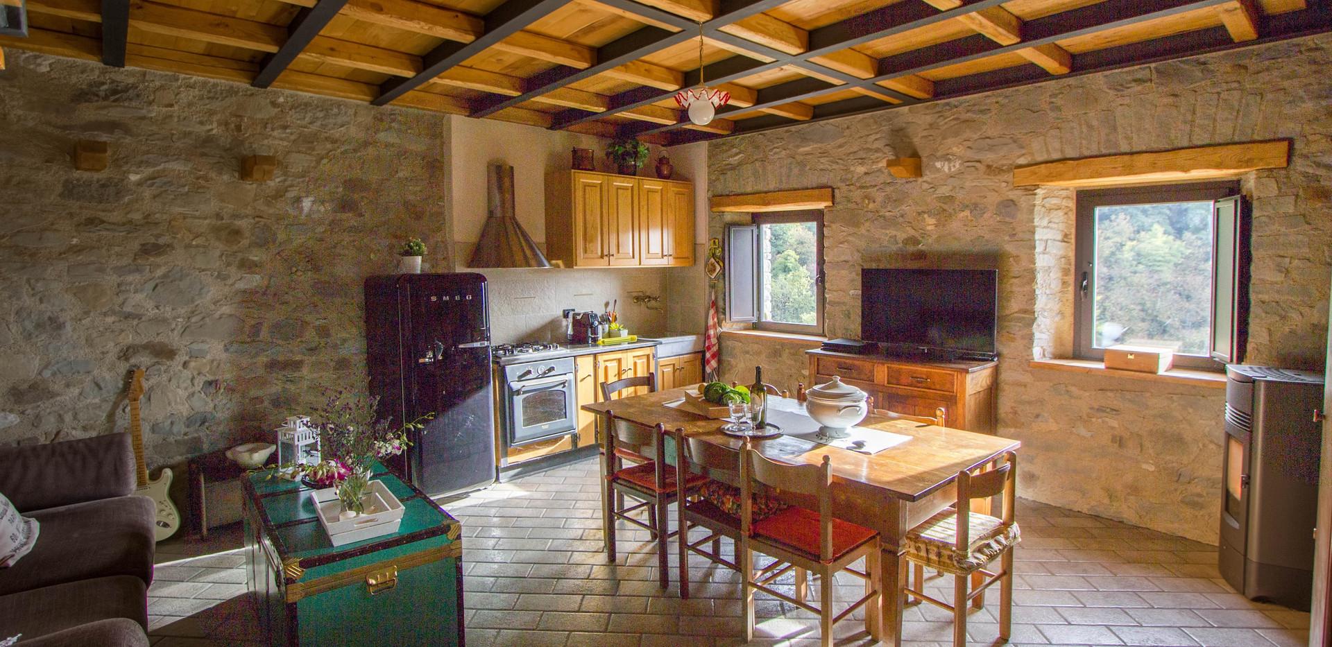 Soggiorno Cucina 1-6.jpg