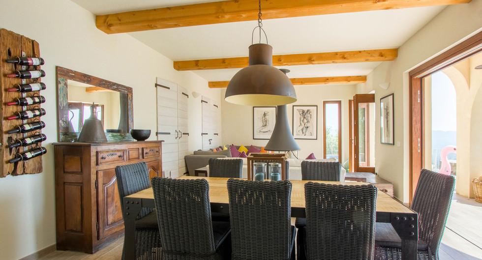 Kitchen_5439-HDR_risultato.jpg