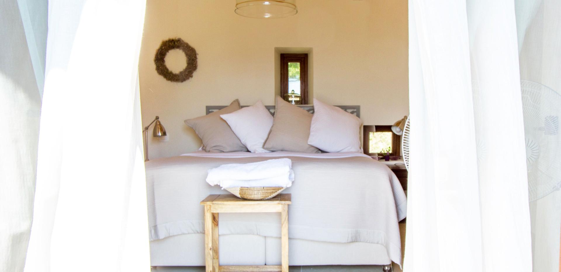 Bedroom 1 IMG_5451-HDR_risultato.jpg