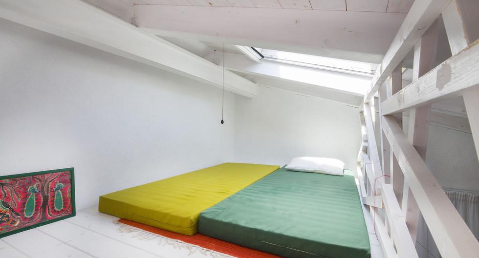 Casa Rubina24.jpg