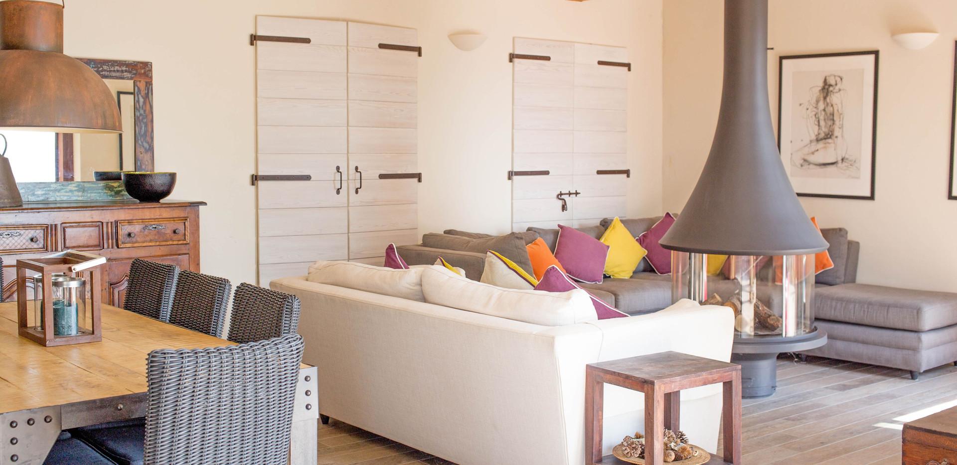 Living room_3359_risultato.jpg