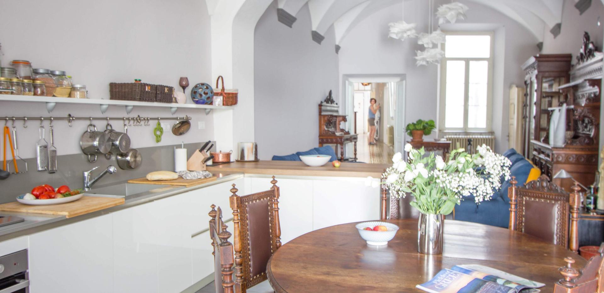 Lo scultore - Pontremoli - Kitchen3.jpg