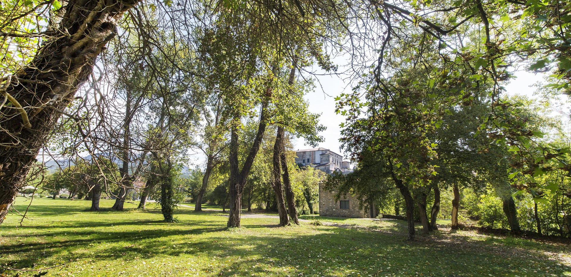 Casa Rubina33.jpg