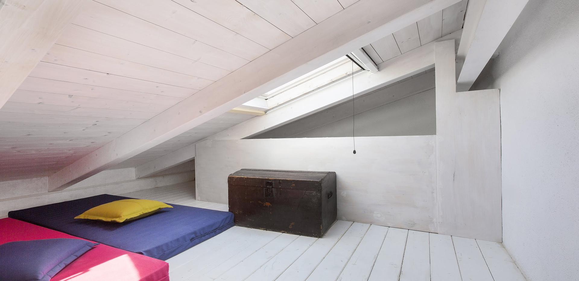 Casa Rubina25.jpg
