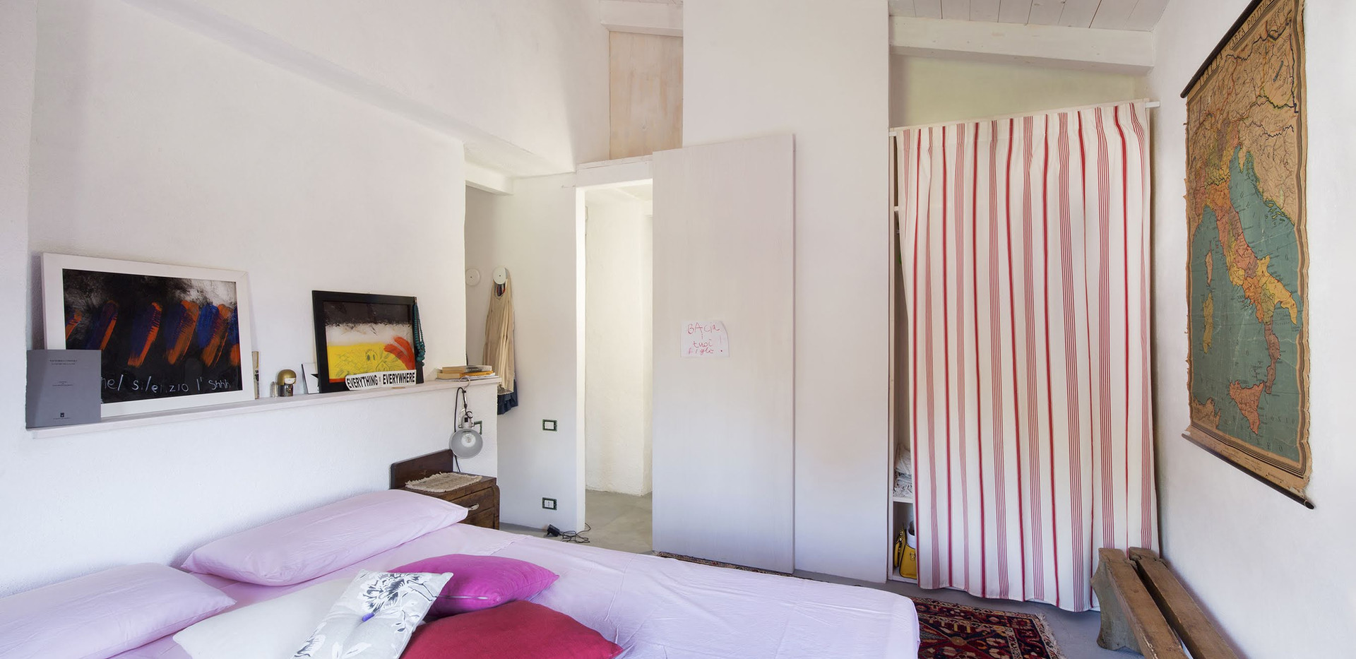 Casa Rubina21.jpg