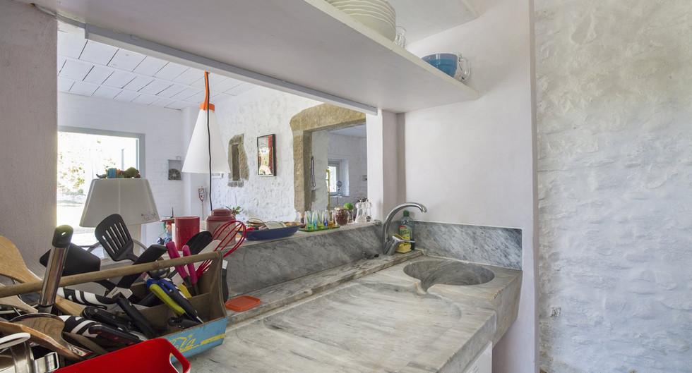 Casa Rubina5.jpg