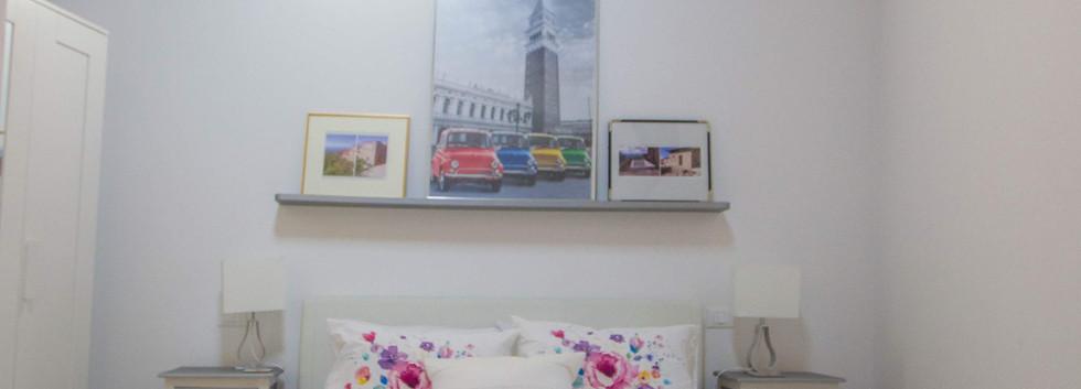 Chestnut bedroom1.jpg