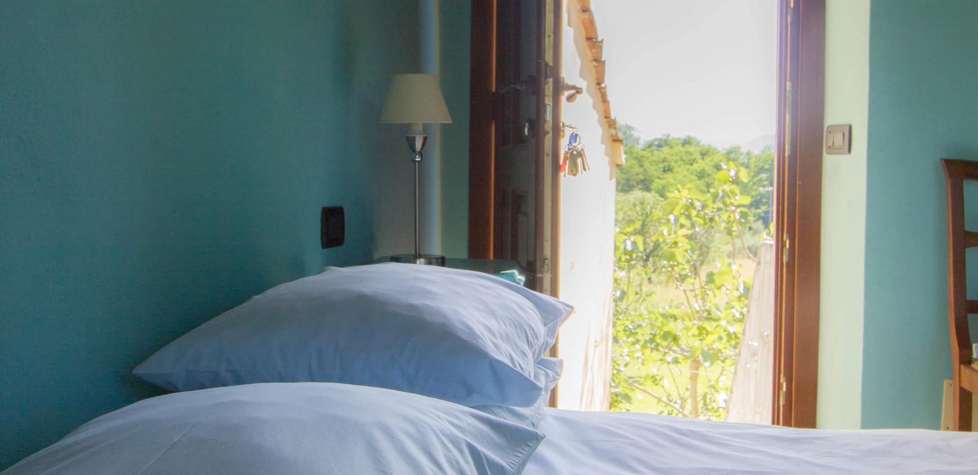 Summer bedroom3.jpg