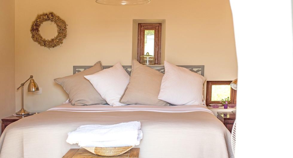 Bedroom 1 IMG_3395_risultato.jpg