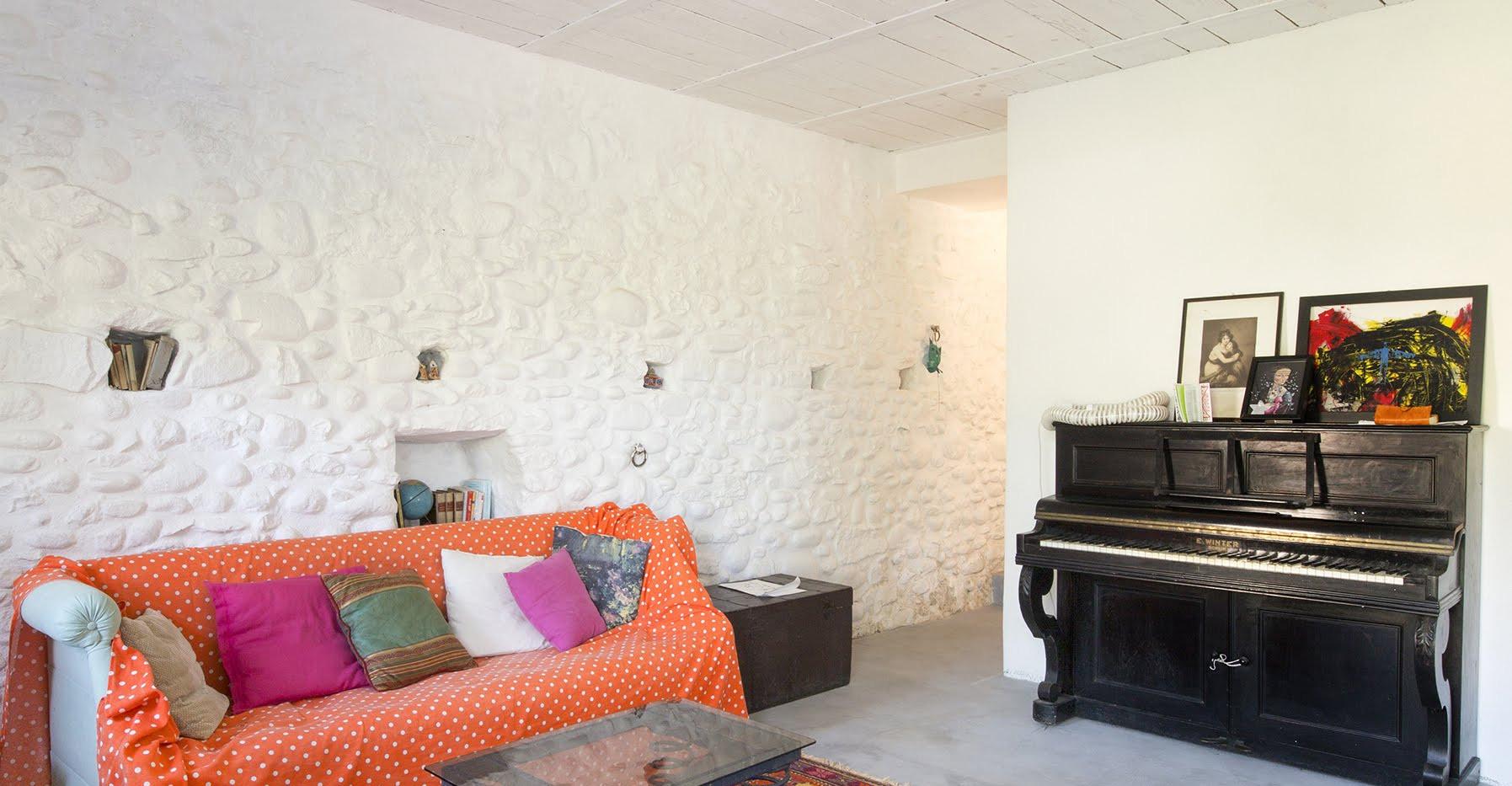 Casa Rubina15.jpg