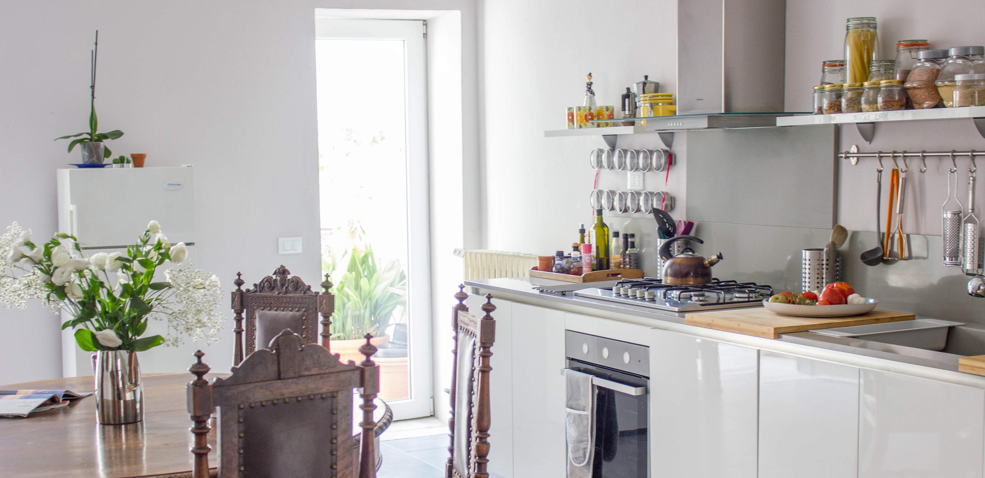 Lo scultore - Pontremoli - Kitchen4.jpg