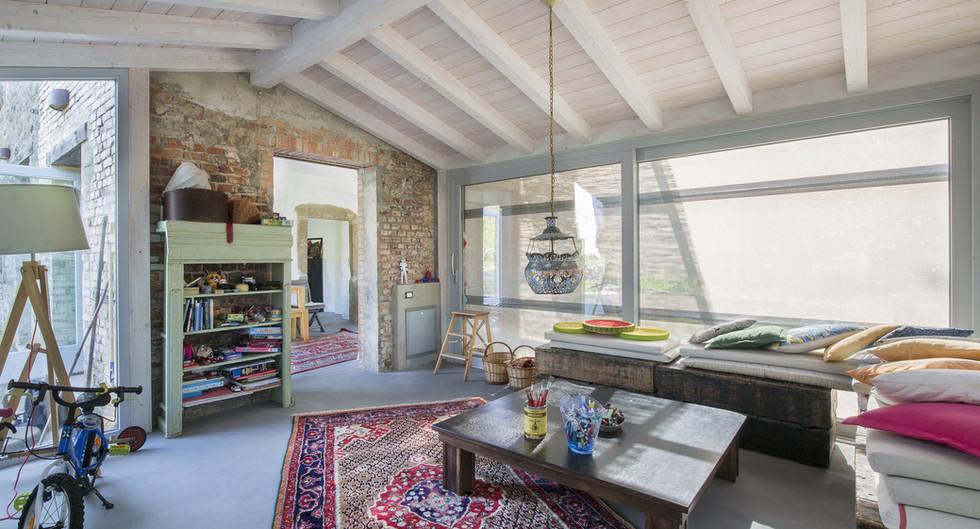 Casa Rubina9.jpg
