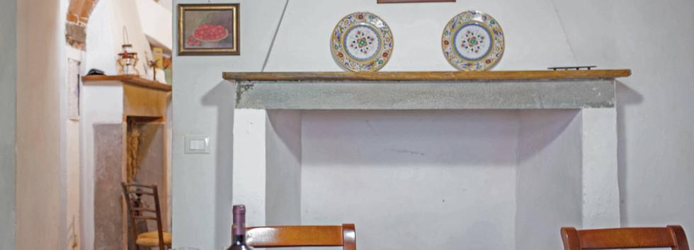 Sala da Pranzo0.jpg