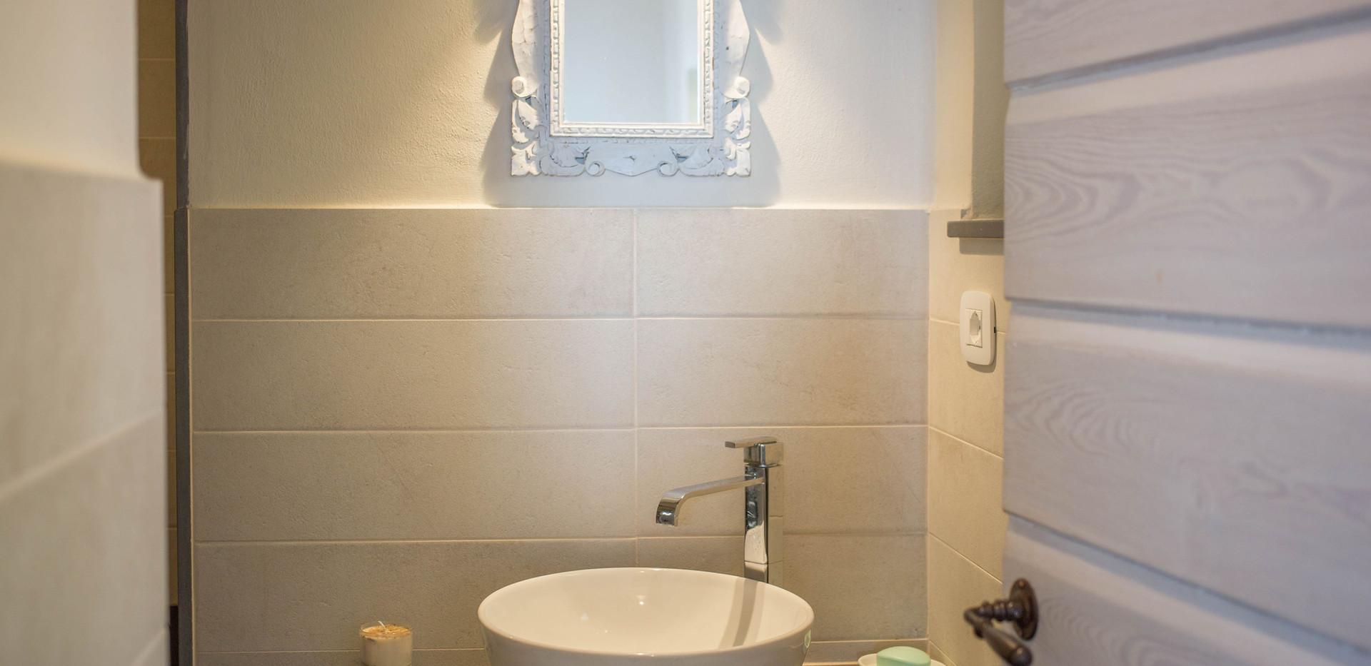 Bedroom 2  _3453_risultato.jpg
