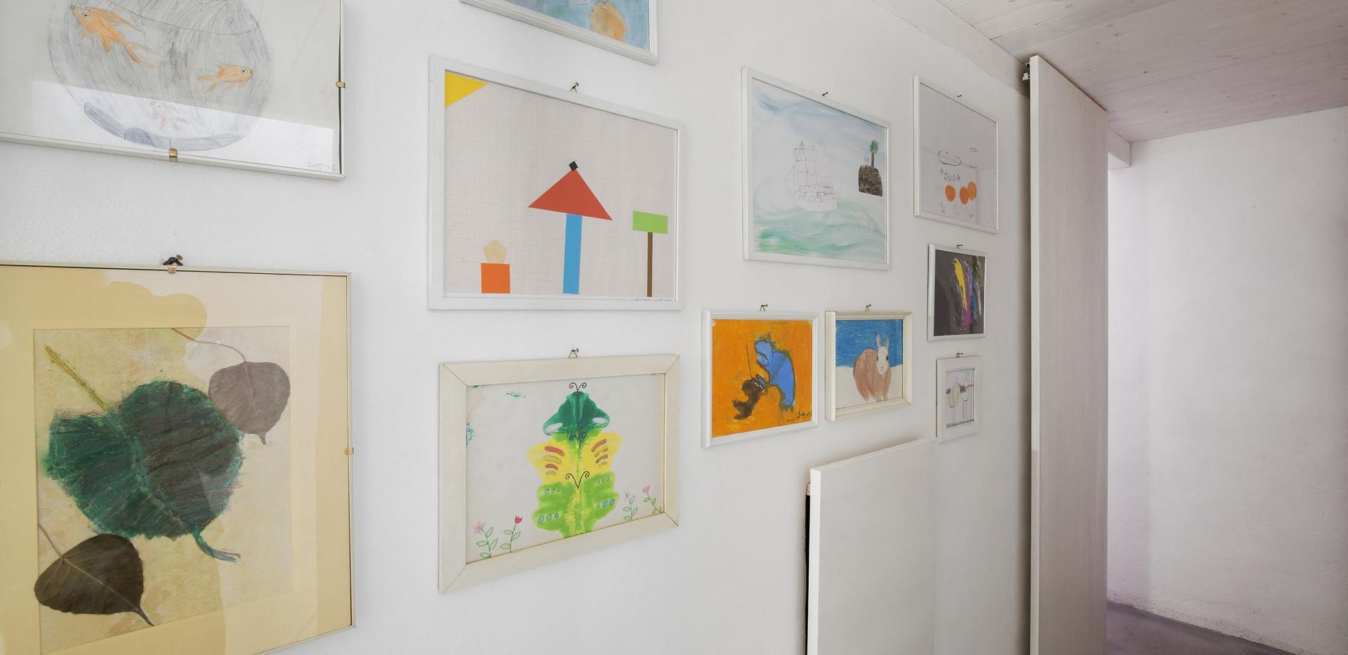 Casa Rubina27.jpg