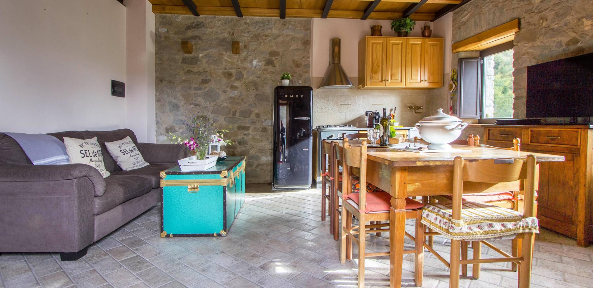 Soggiorno Cucina 1-7.jpg
