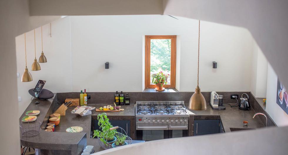 Kitchen_3371_risultato.jpg