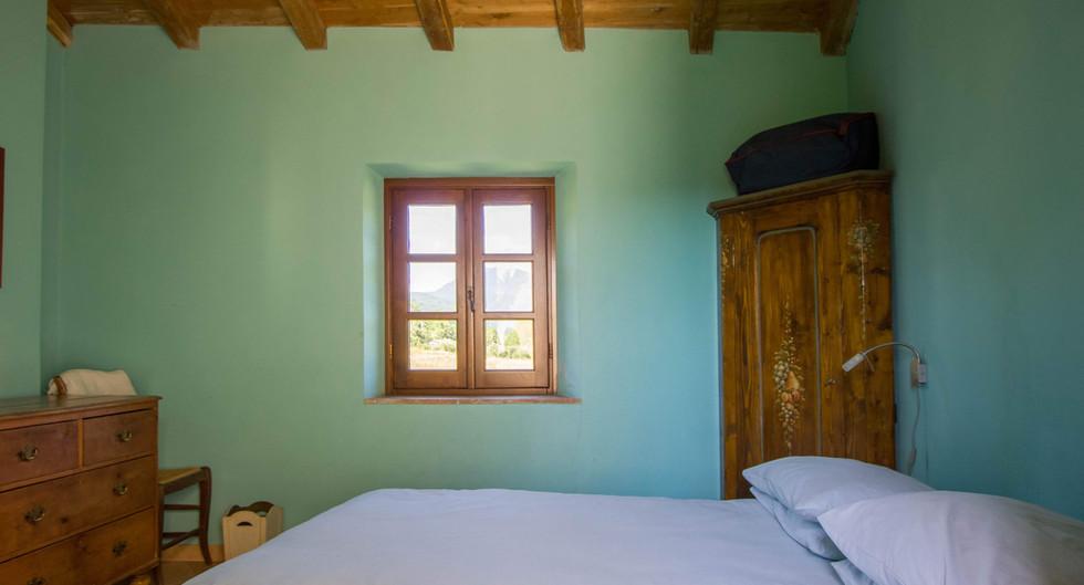Summer bedroom7.jpg