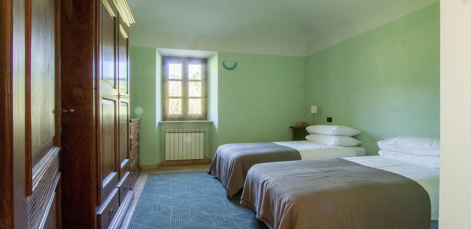 Green bedroom House 2 2.jpg