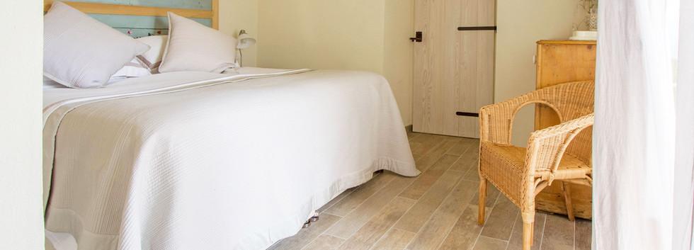 Bedroom 4 IMG_5522-HDR_risultato.jpg