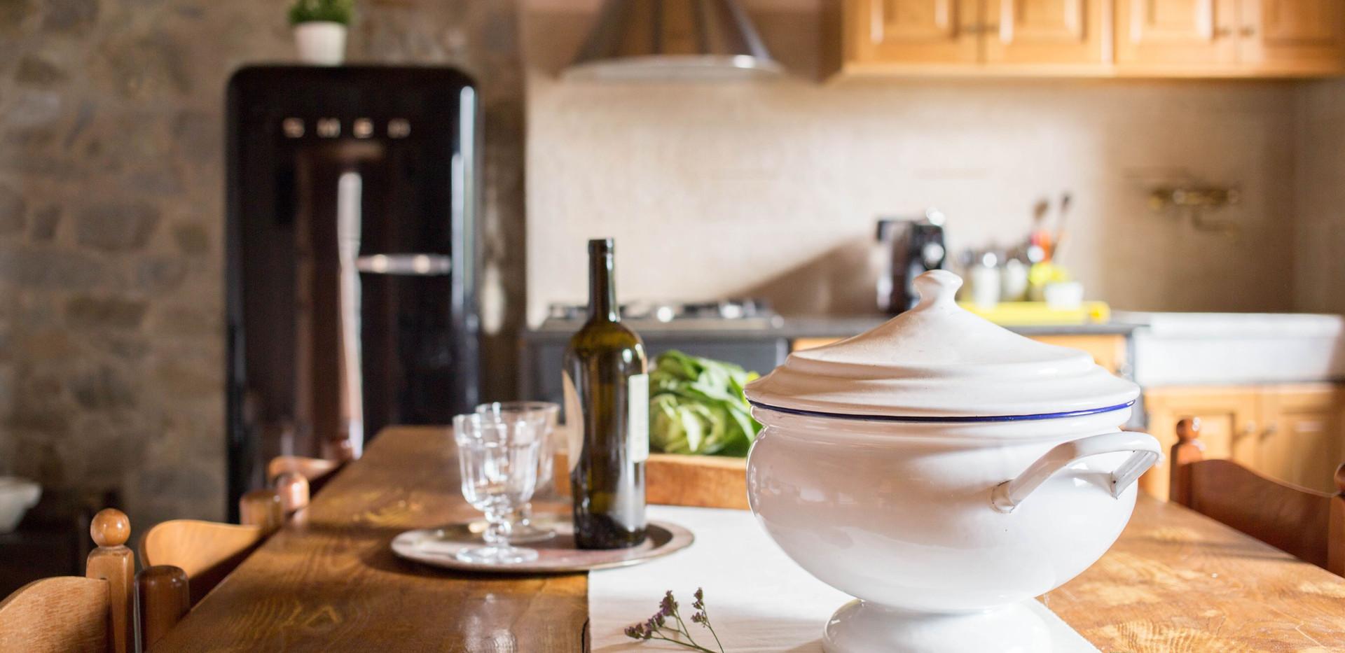 Soggiorno Cucina 1-2.jpg