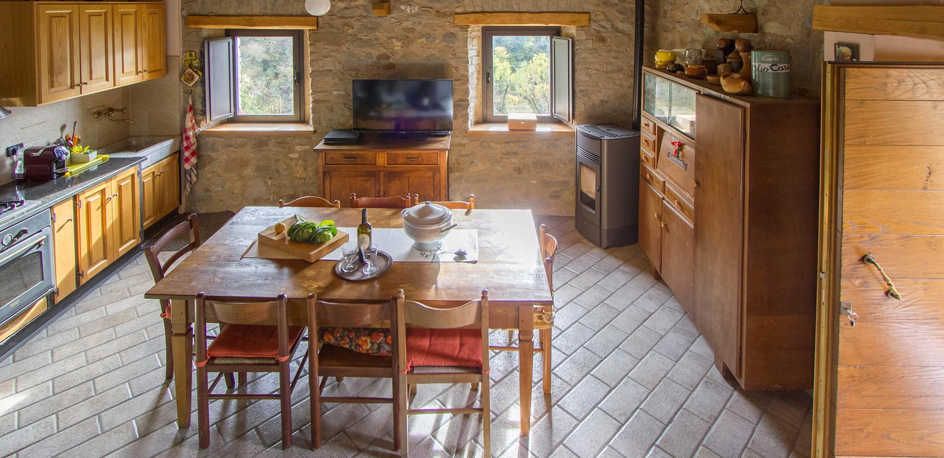 Soggiorno Cucina 1-5.jpg