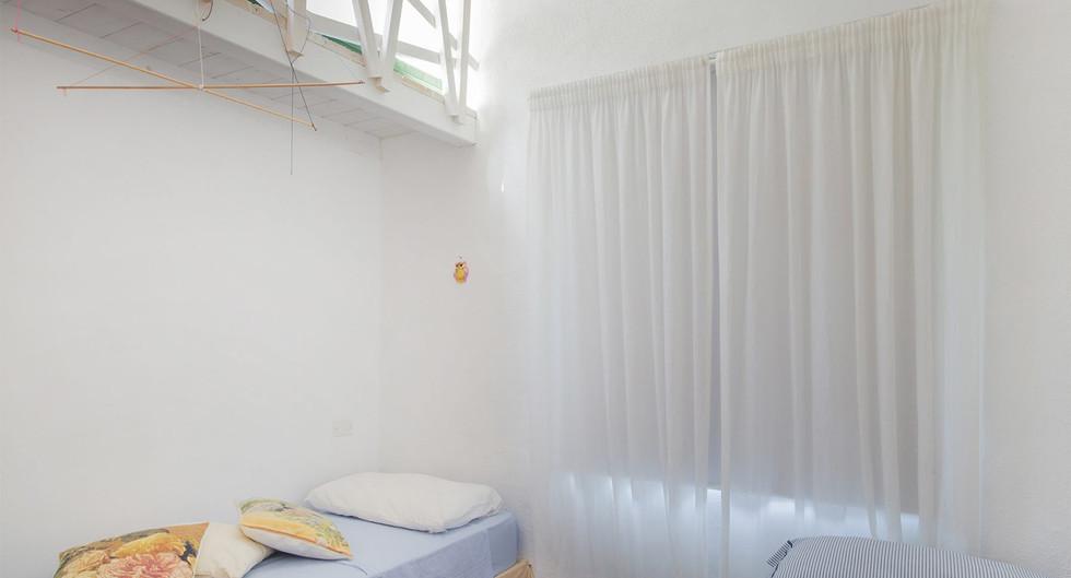 Casa Rubina23.jpg