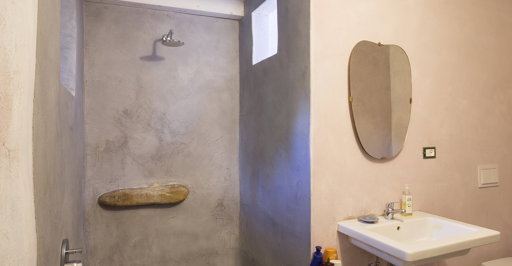 Casa Rubina26.jpg