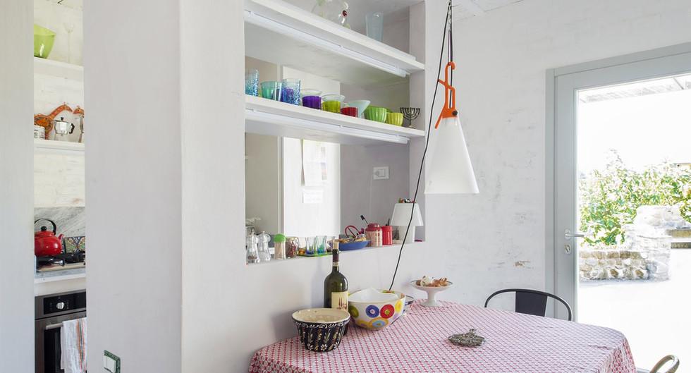 Casa Rubina1.jpg