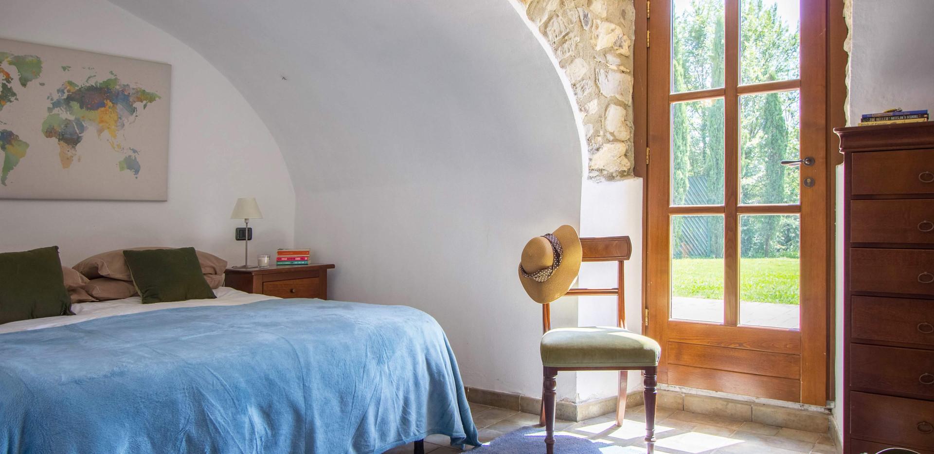 Bedroom 2 Home 15.jpg