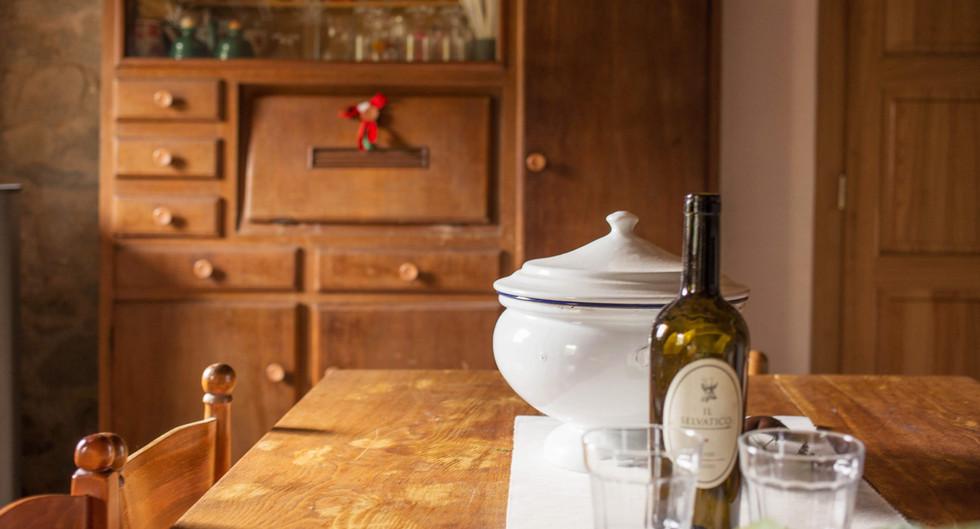 Soggiorno Cucina 1-4.jpg