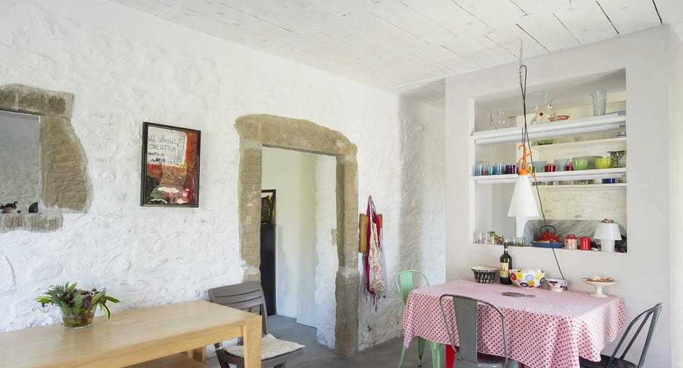 Casa Rubina0.jpg