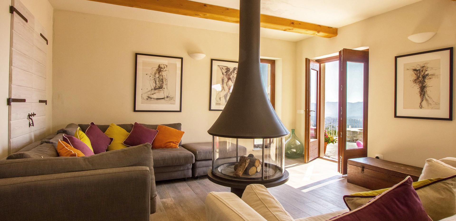 Living room_5445-HDR_risultato.jpg