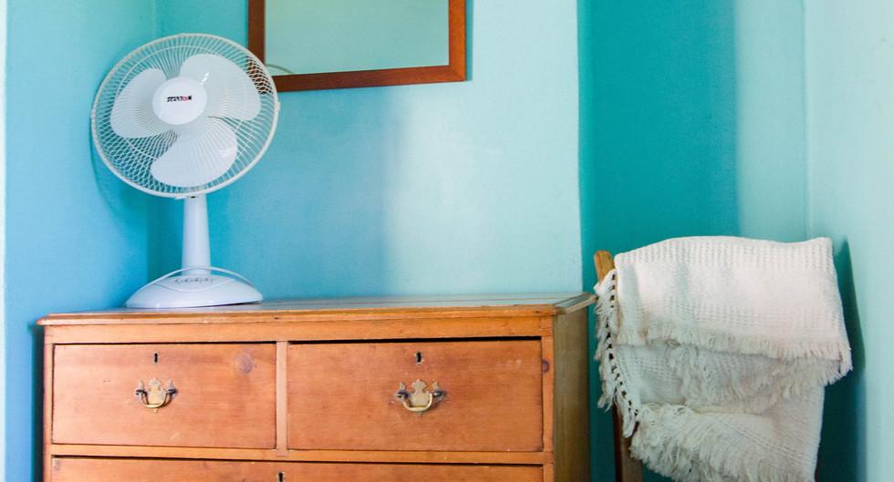 Summer bedroom4.jpg