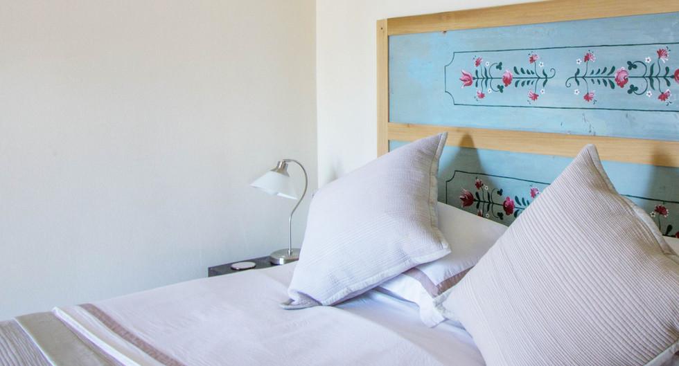 Bedroom 4 IMG_5515_risultato.jpg