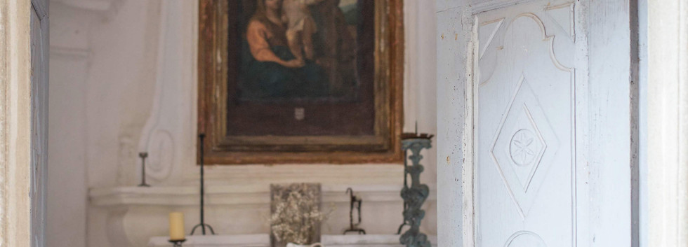 Cappella4.jpg