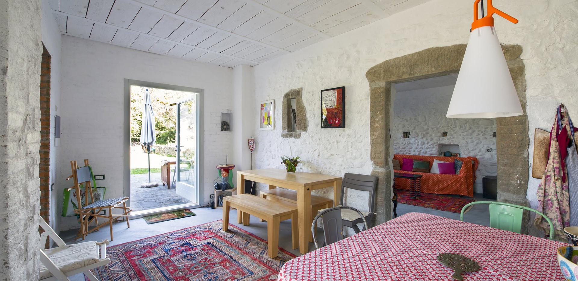 Casa Rubina4.jpg