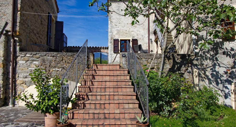 Outside House 2 3.jpg