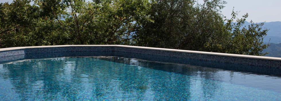 Swimming pool_3329 bassa risoluzione.jpg