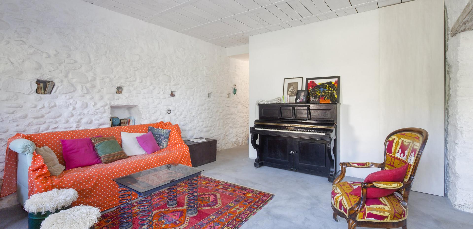 Casa Rubina14.jpg
