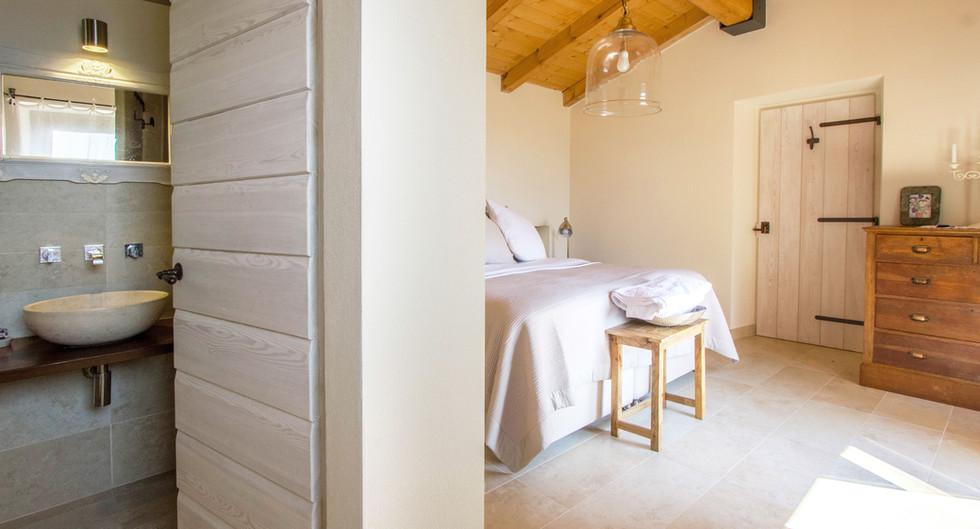 Bedroom 1 IMG_5455-HDR_risultato.jpg