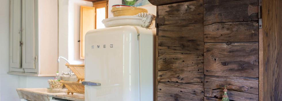Cucina13.jpg