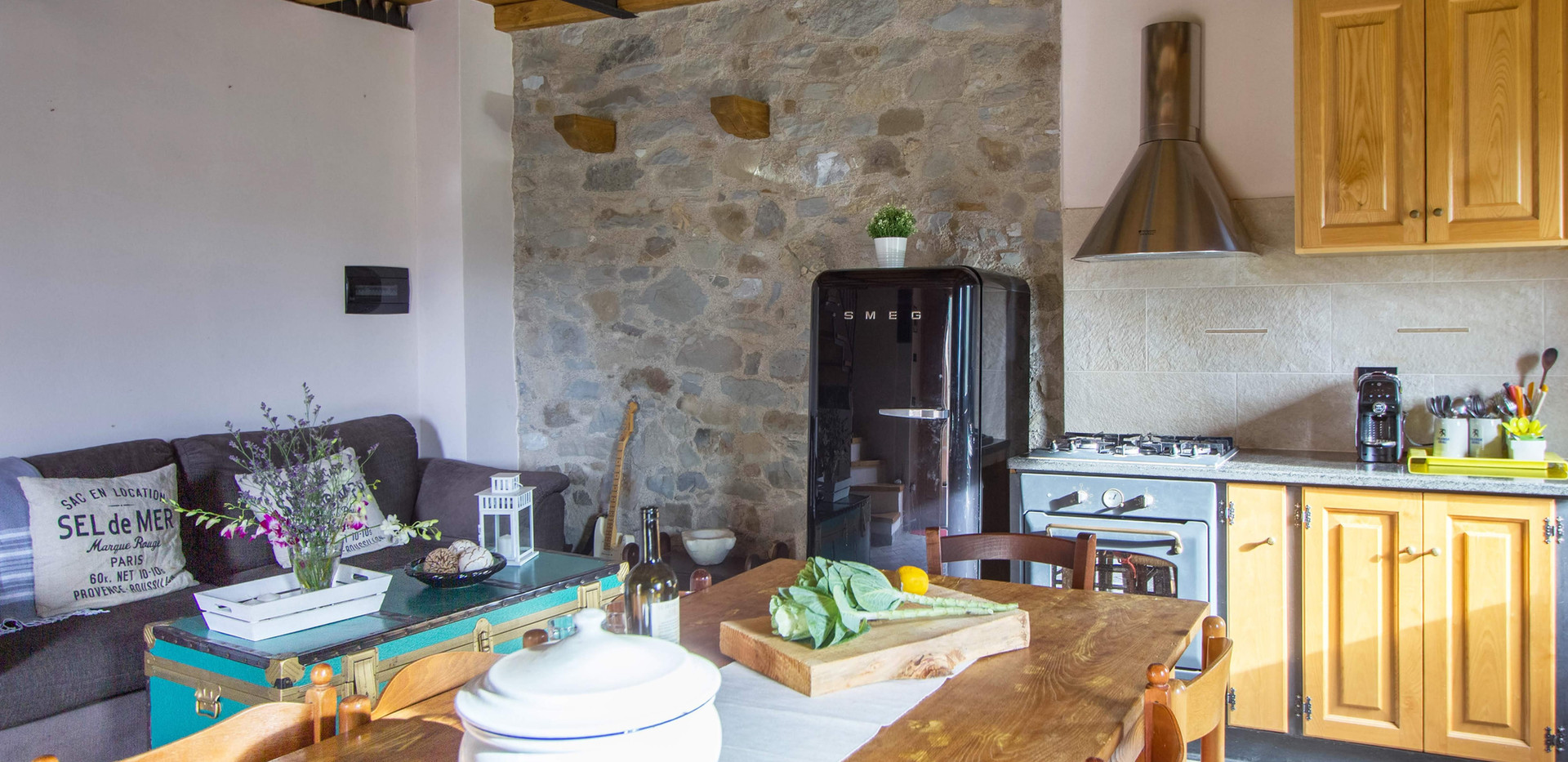 Soggiorno Cucina 1-10.jpg