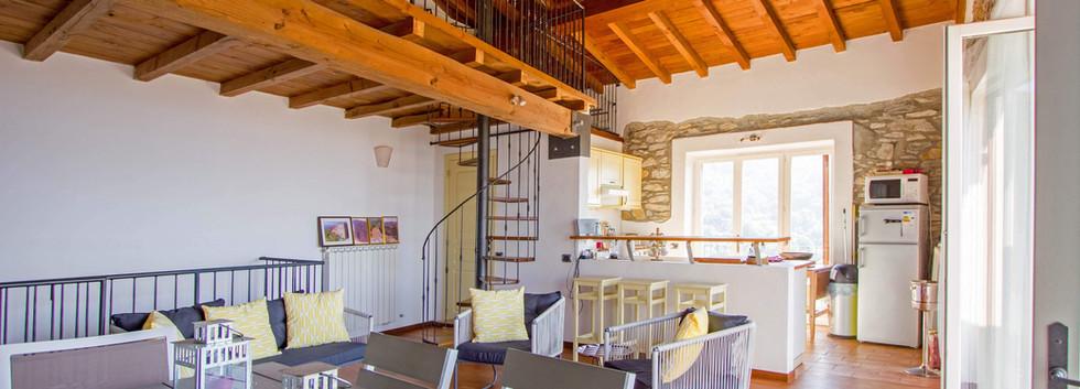 Dining room13.jpg